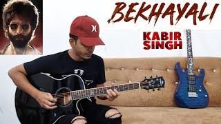 bekhayali-guitar-lesson-for-tabs-w-cover-chords-by-fuxino-arijit-singh-kabir-singh