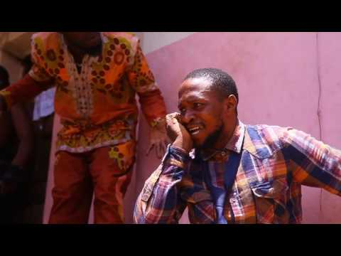 Succulent  God Nor Dae Bang Phone | New Sierra Leone GOSPEL Music 2017 | www.SaloneMusic.net