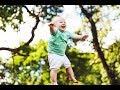 Léo Jundi - Amor Incondicional - YouTube