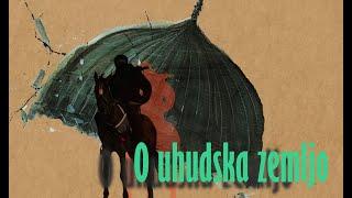 Gambar cover Idriz Hasanović / Ehli Iman - O uhudska zemljo [ 2019 ]