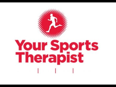 Your Sports Therapist, Northwich Life - ISSUE 2