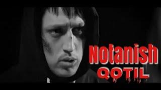 Notanish Qotil - O