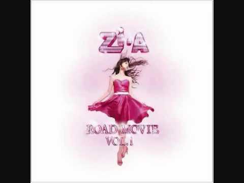 Zia I Love You, I'm Sorry (English Subtitles).flv