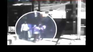 Maharashtra: NCP workers vandalise toll booth at Jalna