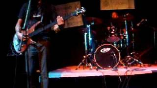 Watch Citadino Blues  Rock Profundo video