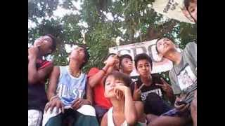 Repeat youtube video Tulad Ng Dati - 187 Mobstaz (SPG december 26 2012)