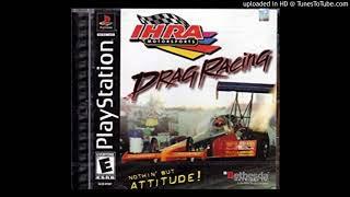 IHRA Drag Racing Intro Theme