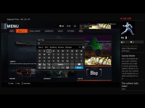 Cod bo3 Search and destroy