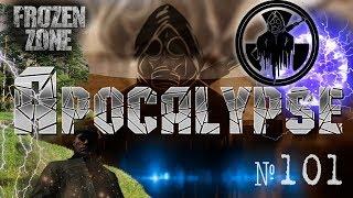 видео wolf-fear.ucoz.ru