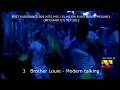 Download BEST EURODANCE 90S HITS MIX  EL MEJOR EURO DANCE MEGAMIX BY DUVER DJ MIX 2012 MP3 song and Music Video