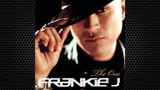 Watch Frankie J Just Cant Say Its Love video