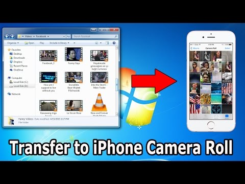 how-to-transfer-photos/videos-from-computer-to-iphone-camera-roll