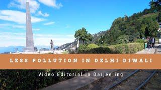 Jasleen Kaur False Molestation Case | Congratulations to CM Arvind Kejriwal | Video Editorial #11
