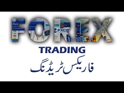 forex-trading-|-online-trading-|-forex-broker-|-forex-pk|-copy-trading