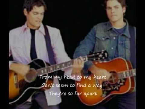 Evan & Jaron - From My Head to My Heart mp3