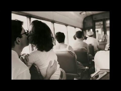 Everyone by Van Morrison ( The Royal Tenebaums, 2001 )
