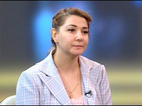 Начальник отдела министерства ТЭК и ЖКХ: зоны для благоустройства выбираются с учетом мнения людей