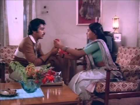 Tik Tik Tik - Kamal Haasan, Sridevi, Sripriya - Super Hit Romantic Tamil Movie