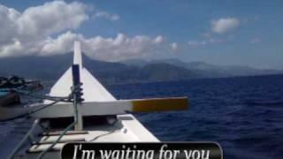 "Izabela Czekala ""IF OUR LOVE IS TRUE"" polish/english version"