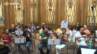 Baixar Coldplay - A Sky Full Of Stars (philharmonic orchestra cover)