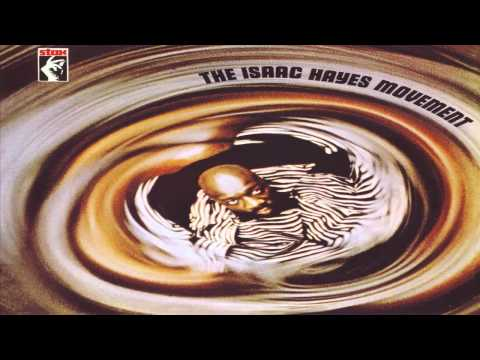 Isaac Hayes -02- One Big Unhappy Family (HD)