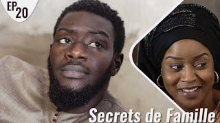 Secrets de Famille Episode 20