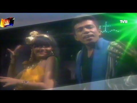 Basah Basah Bibir ~ Latief Khan