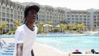 Booggz - Out The Country [Prod. By Patrick Carmelo] (Official Video)