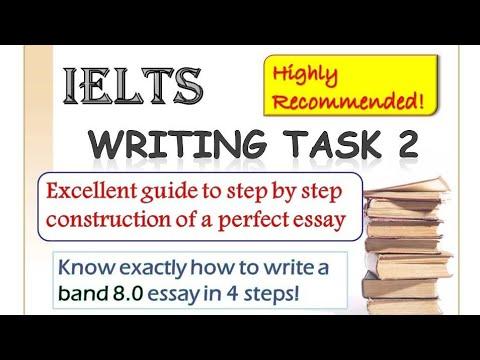 quick essay writer