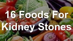 hqdefault - Kidney Stones Health Food