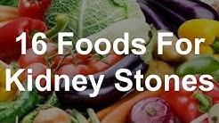 hqdefault - Kidney Stones And Vegtables