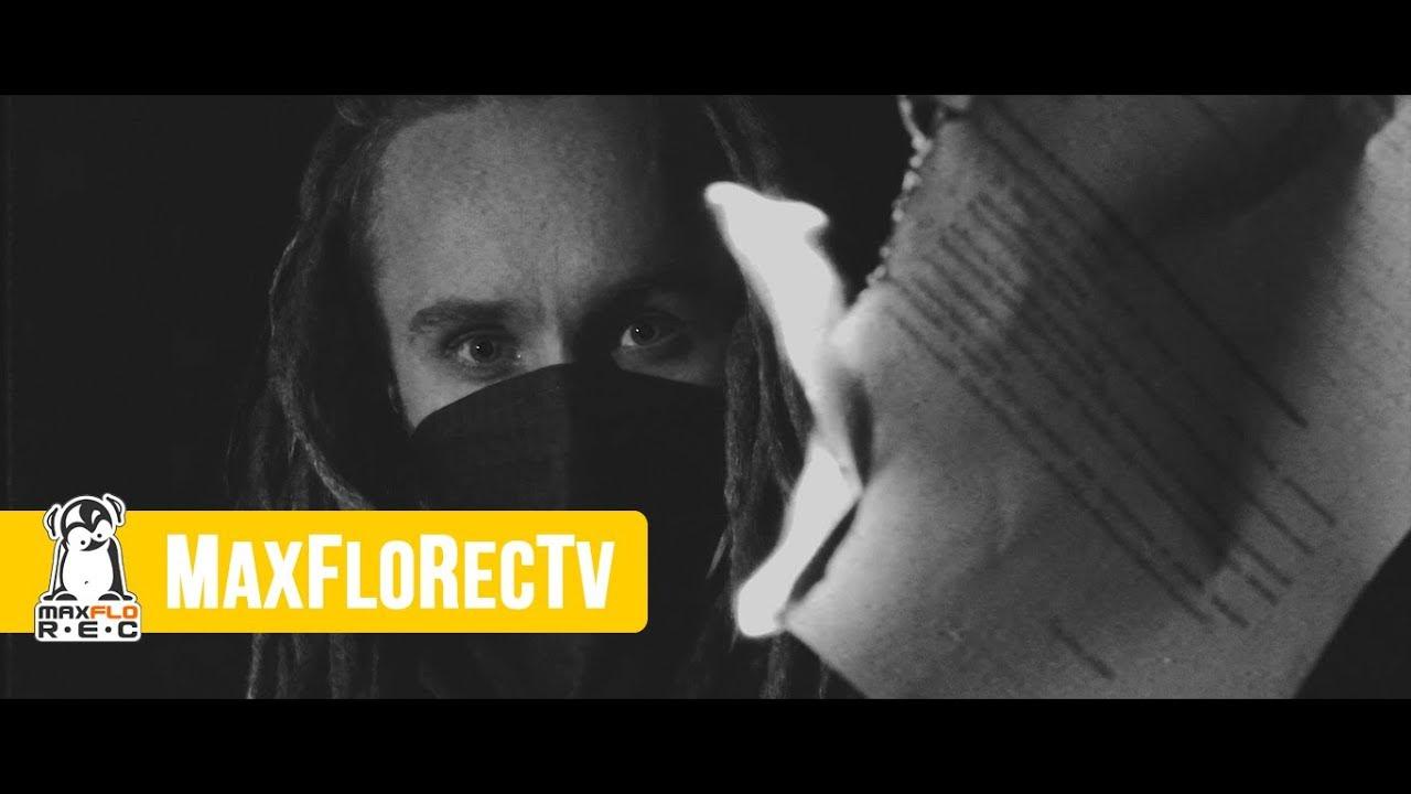 Bob One x Bas Tajpan - Na papierze (official video) prod. Bob One