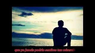 Claude Kelly Forever subtitulado al español