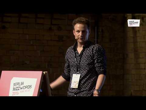 #bbuzz 2016: Dominic Heger -  ExpAn - A Python library for advanced statistical analysis ... on YouTube