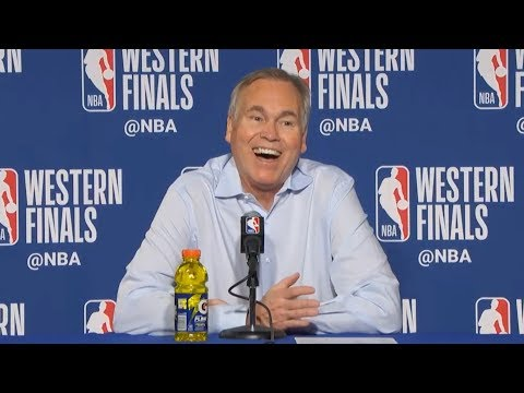 mike-d'antoni-postgame-interview-/-rockets-vs-warriors-game-6