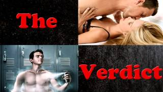 The Verdict (Reboot) Ep.1: Death By Body Spray And Sex As A Gift?