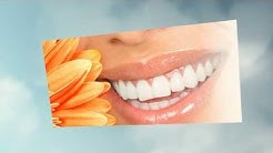 Oral Surgery Palm Beach Gardens Florida