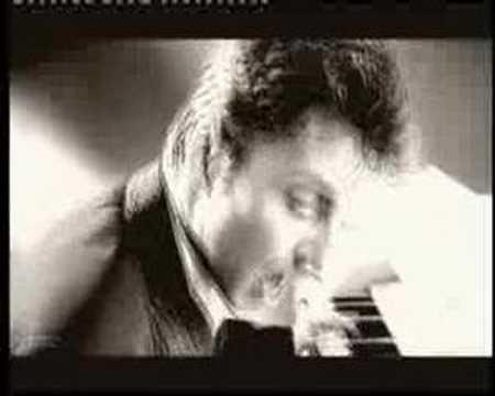 Nico Brina - ROCK THE BOOGIE (fifties boogie woogie piano style)