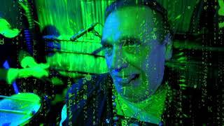 Matrix XL: Morpheus v podsvědí