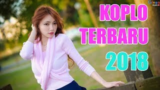 Video 15 LAGU KOPLO TERBARU 2018 - LAGU DANGDUT TERBARU 2018 download MP3, 3GP, MP4, WEBM, AVI, FLV April 2018