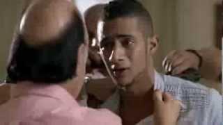 إعلان فيلم قلب الأسد بطولة محمد رمضان فيلم عيد الفطر المبارك