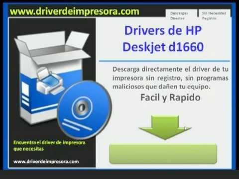 DRIVER HP DESKJET D1360 POUR WIN7 GRATUIT