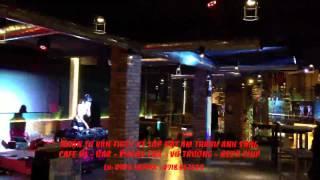 Bán dàn nhạc DJ - âm thanh - loa sân khấu 0902.687898