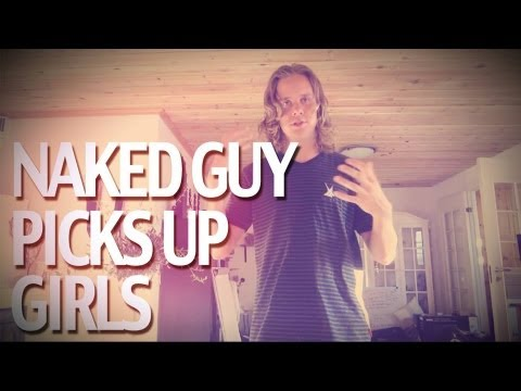naked guys withe girls