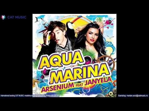 Arsenium feat. Janyela