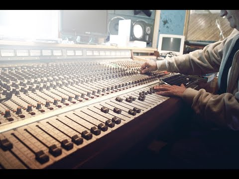 5 tips to help start making money as a music producer