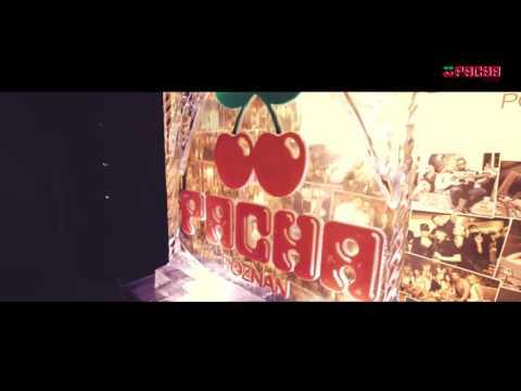 Gregor Salto @ Pacha Poznań TV - Drugie urodziny klubu