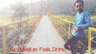 Video Nadya Fatira - Bila Ost Kata Hati download MP3, 3GP, MP4, WEBM, AVI, FLV November 2017