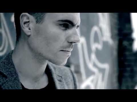 Paloma Faith Only Love Can Hurt Like This - Tom Vaughan Cover