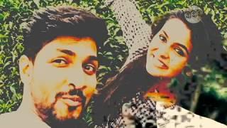 Aranmanai Kili Jaanu Arjun Sad BGM | Triple 9 Media | Free BGM Download